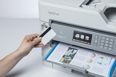 Inkjet ora significa business
