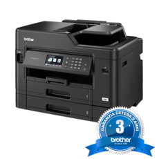 BROTHER MFC-J5730DW MULTIFUNZIONE PROFESSIONALE