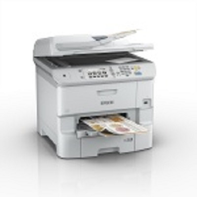 Noleggio Epson Workforce 6590DWF