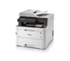 MFCL3750CDW Stampante Multifunzione